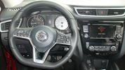Nissan Qashqai '20 ACENTA FULL EXTRA !!!-thumb-20