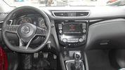 Nissan Qashqai '20 ACENTA FULL EXTRA !!!-thumb-21