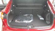 Nissan Qashqai '20 ACENTA FULL EXTRA !!!-thumb-22