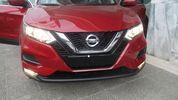 Nissan Qashqai '20 ACENTA FULL EXTRA !!!-thumb-24