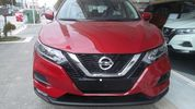 Nissan Qashqai '20 ACENTA FULL EXTRA !!!-thumb-27