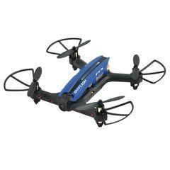 FTX Skyflash Racing Drone Body Set