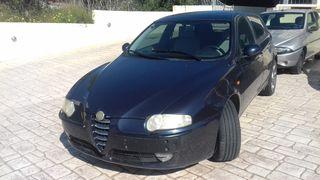 Alfa Romeo Alfa 147 '05