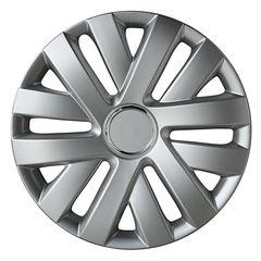 Τάσια ABS Wheel Cover 14''