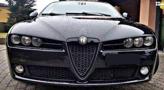 Καρδιά χειροποίητη  Alfa Romeo ιταλικής κατασκευής.