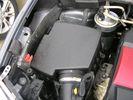 Alfa Romeo Mito '09 MITO 1,6-thumb-20