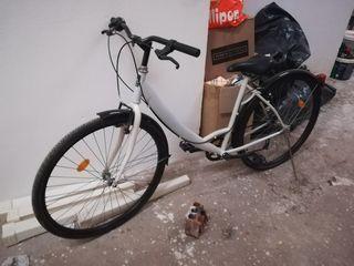 Ποδήλατο αλλο '08