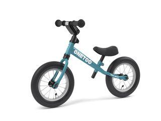 """Ποδήλατο παιδικά '19 OneToo 12""""/12"""" Balance Bike"""