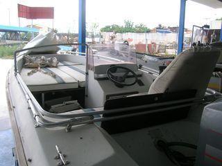 Ahellas '97 GTI