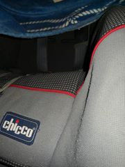 Βρεφικο Παιδικο καθισμα CHICCO αυτοκινητου σε αριστη κατασταση ρυθμιζομενο πληρως μπαγκετ
