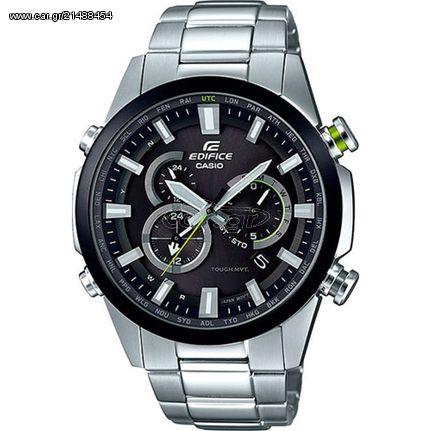 CASIO EQW-T640DB-1AER