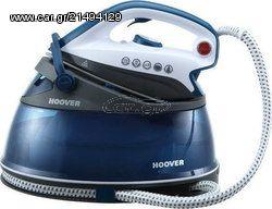 Hoover PRP2400 ΣΙΔΕΡΟ ΑΤΜΟΥ ΜΕ ΜΠΟΙΛΕΡ