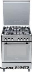 HOTPOINT-ARISTON CX65S7D2