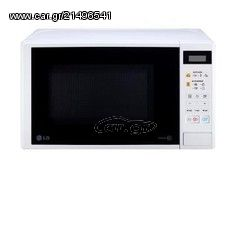 LG MS2042D