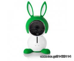 Netgear ABC1000 Arlo Baby Video Monitoring Camera