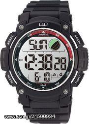 Q&Q M119J004Y
