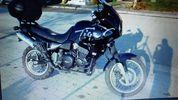 TRIUMPH TIGER 900 (885) 93'-98' ΤΙΜΟΝΟΠΛΑΚΑ-thumb-3