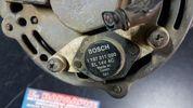 ΔΥΝΑΜΟ BOSCH 55A/14V  SUZUKI  VITARA <ET,TA>  1.6 AWD 82HP (07/1988) - 1.6 AWD 80HP (07/1988-03/1998) - Cabrio 1.6 (07/1988-01/1995) - Cabrio 1.6i 16V (07/1990-03/1999)  ΚΩΔ. 9 120 334 317-thumb-5