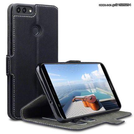 ARCTIC HUNTER τσάντα πλάτης B00330-BK με θήκη laptop, αδιάβροχη, μαύρη B00330-BK id: 25947
