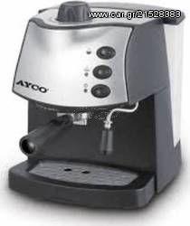 Ayco AEM - 1508
