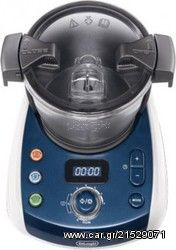 DELONGHI KCP815BL/ BABY MEAL