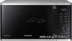 Samsung MG23K3515AS ΦΟΥΡΝΟΣ ΜΙΚΡΟΚΥΜΑΤΩΝ