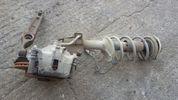 SUZUKI IGNIS 2008 M13A 4x4-thumb-4