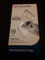 ΘΗΚΗ κινητού SAMSUNG S7 EDGE