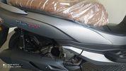 Sym '20 HD300 ABS NEW-thumb-1