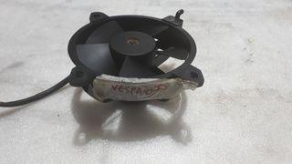 ΒΕΝΤΙΛΑΤΕΡ PIAGGIO VESPA LX 125-150