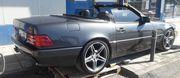 Mercedes-Benz SL 320 '94-thumb-12