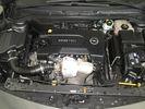 Opel Astra '11 1.3 TURBO DIESEL EURO 5 -thumb-9