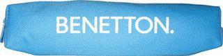 ΤΣΑΝΤΑΚΙ ΒΑΡΕΛΑΚΙ BENETTON CLASSIC 35031