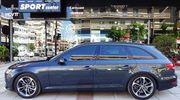 Audi A4 '16 2.0 TFSI QUATTRO S-TRONIC 7 SP-thumb-1