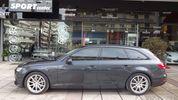 Audi A4 '16 2.0 TFSI QUATTRO S-TRONIC 7 SP-thumb-4