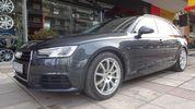 Audi A4 '16 2.0 TFSI QUATTRO S-TRONIC 7 SP-thumb-3