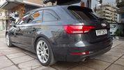 Audi A4 '16 2.0 TFSI QUATTRO S-TRONIC 7 SP-thumb-6