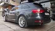 Audi A4 '16 2.0 TFSI QUATTRO S-TRONIC 7 SP-thumb-12
