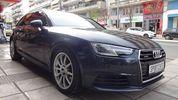 Audi A4 '16 2.0 TFSI QUATTRO S-TRONIC 7 SP-thumb-11