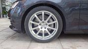 Audi A4 '16 2.0 TFSI QUATTRO S-TRONIC 7 SP-thumb-63