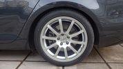 Audi A4 '16 2.0 TFSI QUATTRO S-TRONIC 7 SP-thumb-64