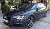Audi A4 '16 2.0 TFSI QUATTRO S-TRONIC 7 SP-thumb-2