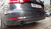 Audi A4 '16 2.0 TFSI QUATTRO S-TRONIC 7 SP-thumb-16