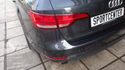 Audi A4 '16 2.0 TFSI QUATTRO S-TRONIC 7 SP-thumb-19