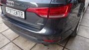 Audi A4 '16 2.0 TFSI QUATTRO S-TRONIC 7 SP-thumb-20