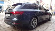 Audi A4 '16 2.0 TFSI QUATTRO S-TRONIC 7 SP-thumb-13