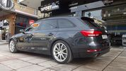 Audi A4 '16 2.0 TFSI QUATTRO S-TRONIC 7 SP-thumb-17