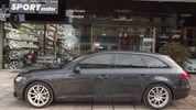 Audi A4 '16 2.0 TFSI QUATTRO S-TRONIC 7 SP-thumb-7