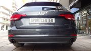 Audi A4 '16 2.0 TFSI QUATTRO S-TRONIC 7 SP-thumb-18