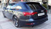 Audi A4 '16 2.0 TFSI QUATTRO S-TRONIC 7 SP-thumb-10